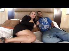 classics whore banging younger black cock